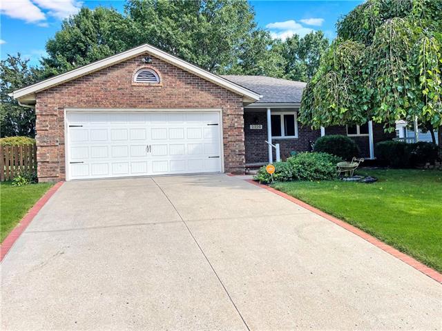 2320 Ne 2nd Street Property Photo