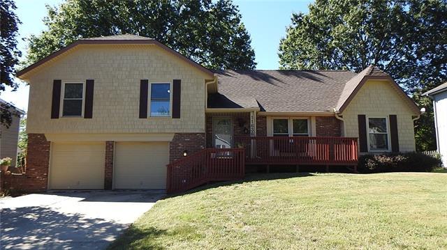 11636 Cherry Street Property Photo
