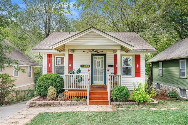 8206 Main Street Property Photo