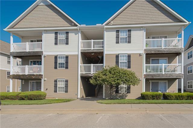 5610 Ne 80th Terrace Property Photo