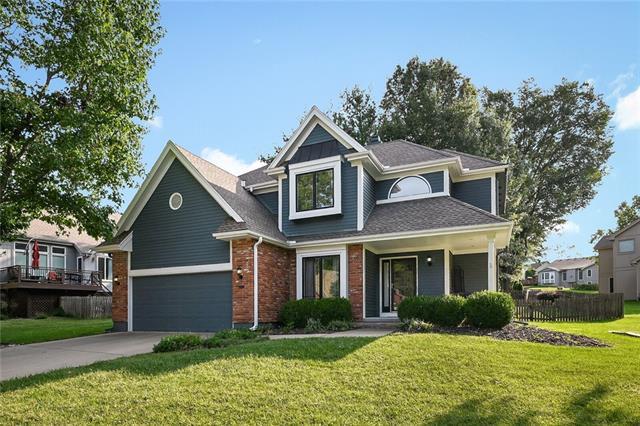 1113 White Oak Lane Property Photo