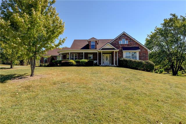 5684 Se Meadow Lane Property Photo