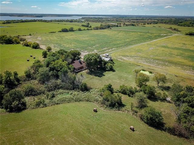 30916 S Auburn Road Property Photo