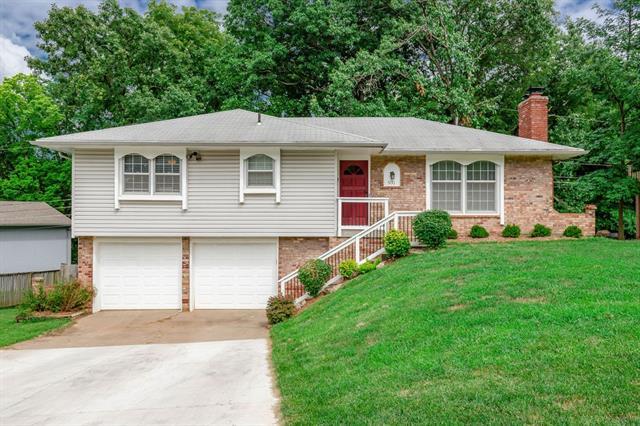 5131 Goodman Lane Property Photo