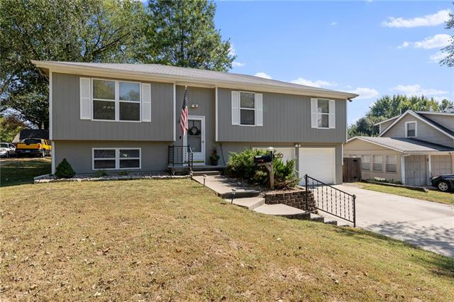 5709 Outlook Street Property Photo