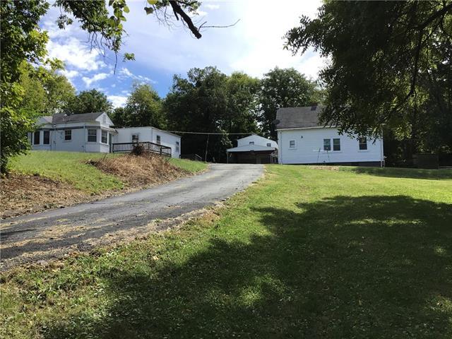 8807 E 47 Street Property Photo