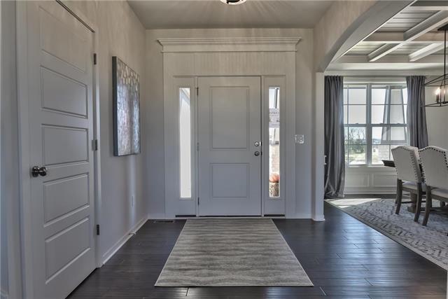 24420 W 58 Street Property Photo