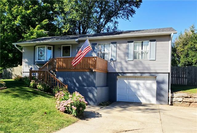 408 S Beech Street Property Photo
