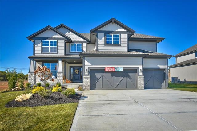 24432 W 58 Street Property Photo