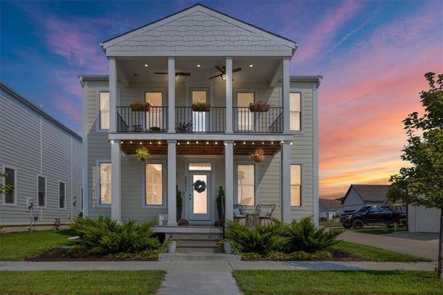 23524 E 11th Street Property Photo 1
