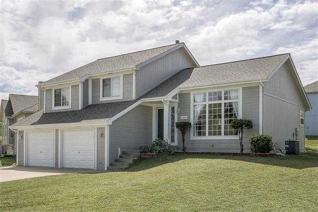 7726 N Norton Avenue Property Photo