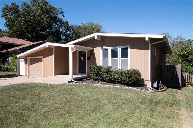 6020 W 55th Street Property Photo