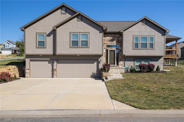 13726 April Lane Property Photo