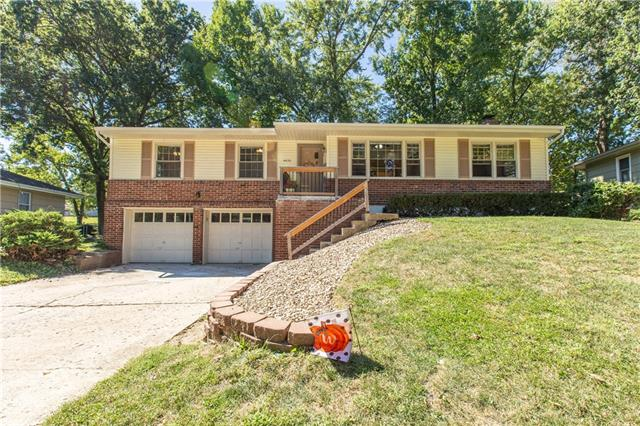 4630 Ne Gladstone Avenue Property Photo