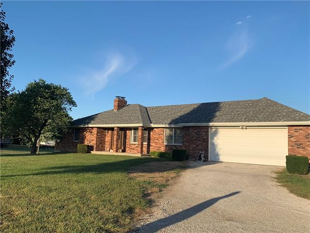 17549 State Route D Highway Property Photo 1