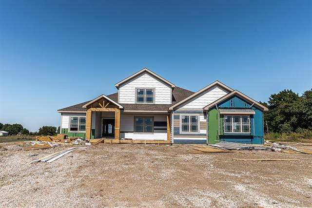22526 155th Terrace Property Photo 1