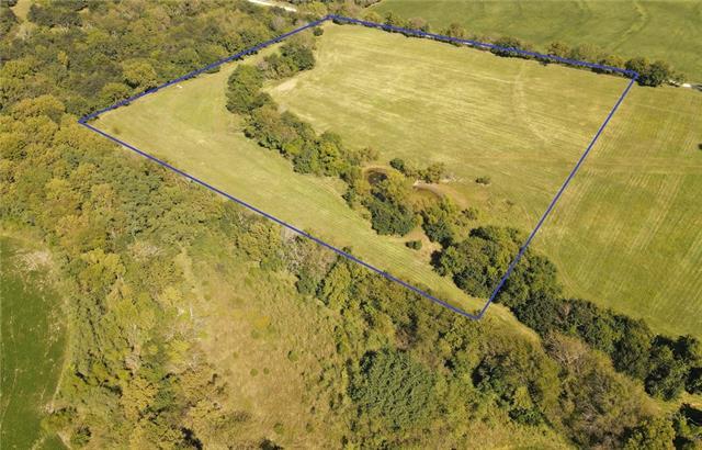 0000 S Van Meter Road Property Photo