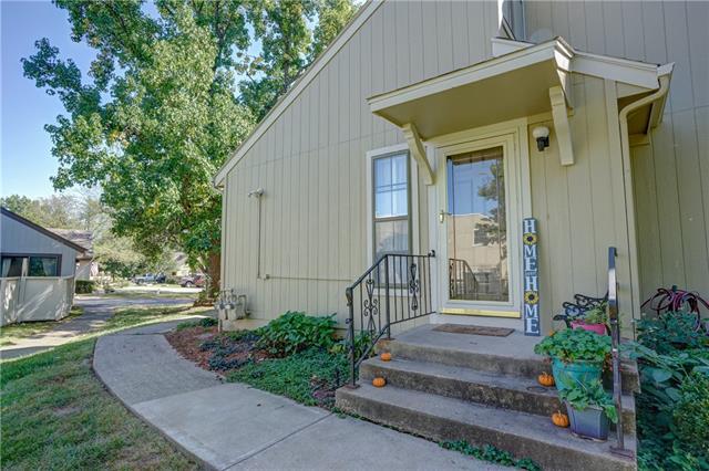 12200 Holmes Lane Property Photo