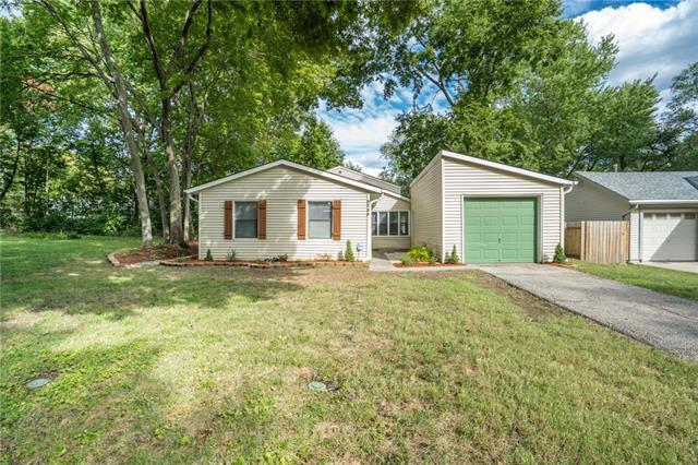 5335 Reeds Road Property Photo