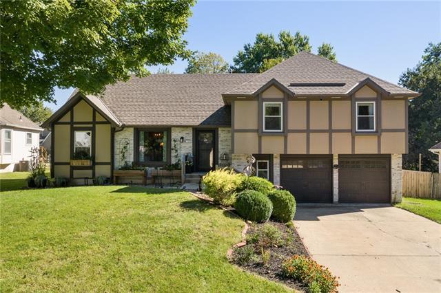 10351 Oakmont Street Property Photo