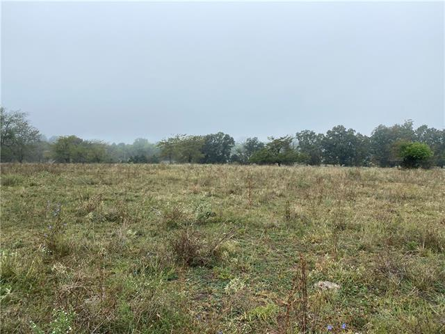 Texas County Real Estate Listings Main Image