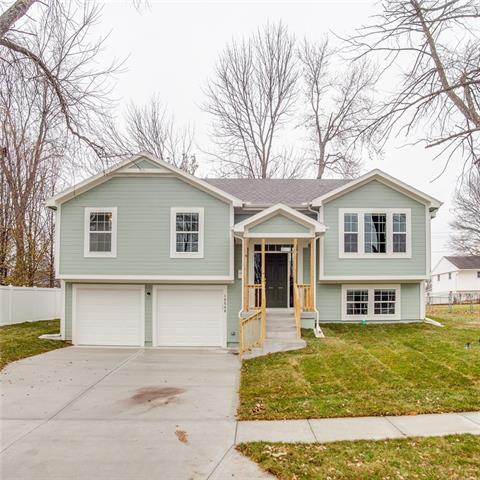 13512 Norby Road Property Photo
