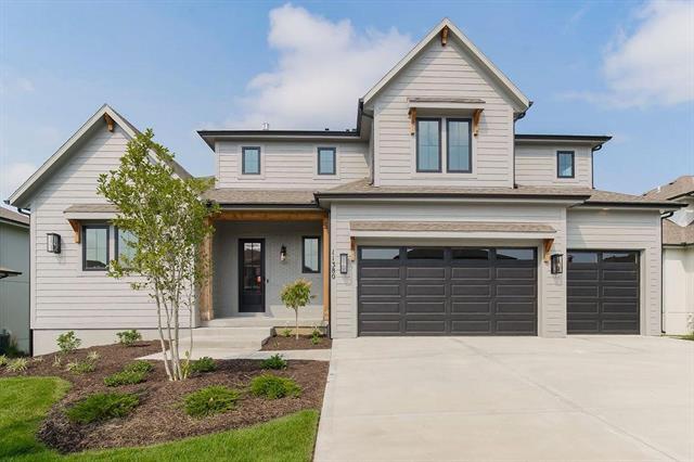 4285 Aspen Drive Property Photo