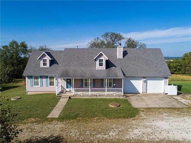 27006 S Brookhart Drive Property Photo