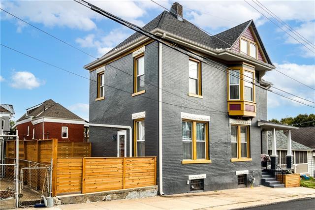 319 Park Avenue Property Photo