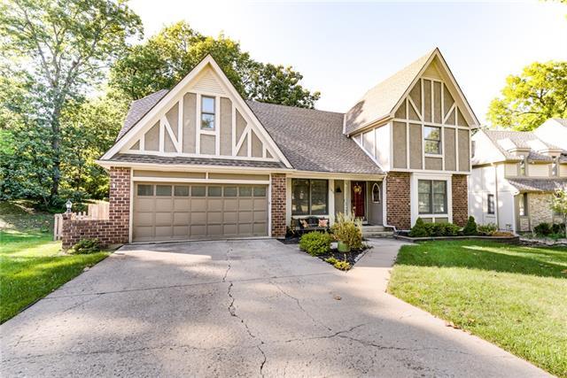 11418 Knox Street Property Photo