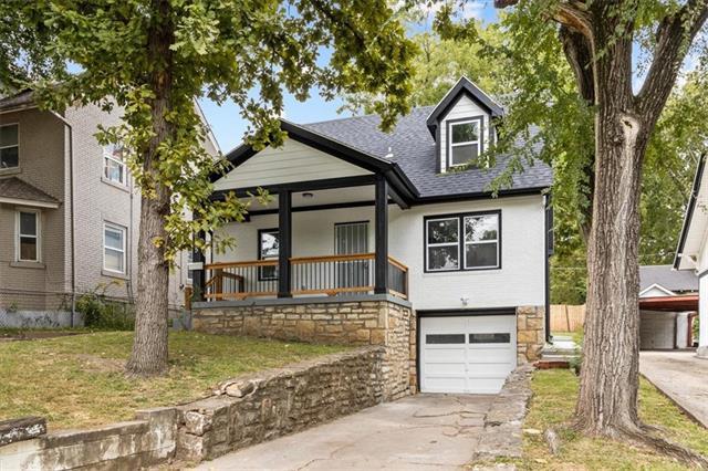 2515 N 13th Street Property Photo