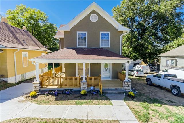 Ashland Heights Real Estate Listings Main Image