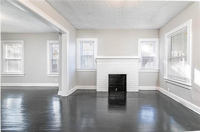 5405 Wayne Avenue Property Photo