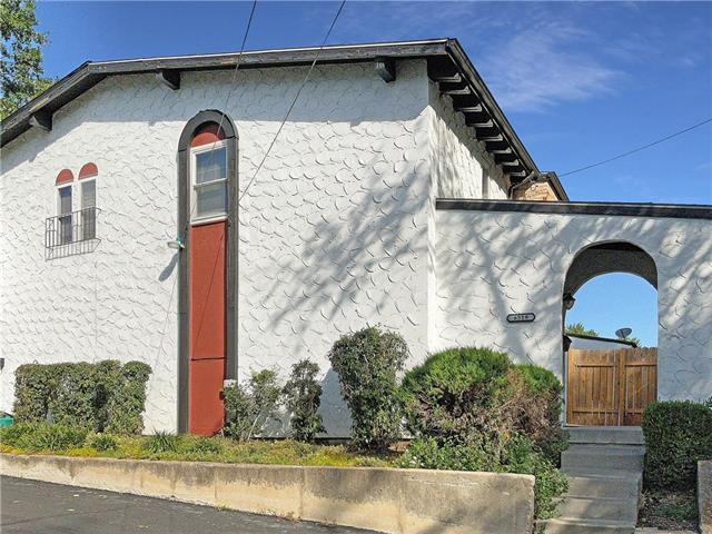 6519 Bluejacket Street Property Photo
