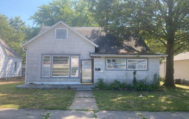 1610 Thornton Avenue Property Photo