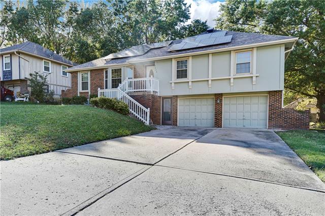 7824 Westridge Road Property Photo 1