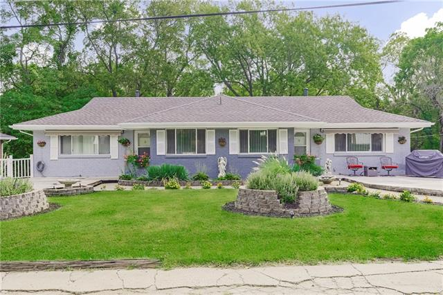 3021 N 62nd Street Property Photo