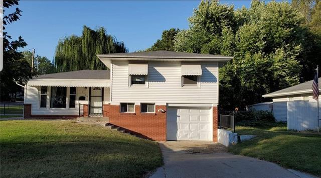 2120 E 26th Avenue Property Photo
