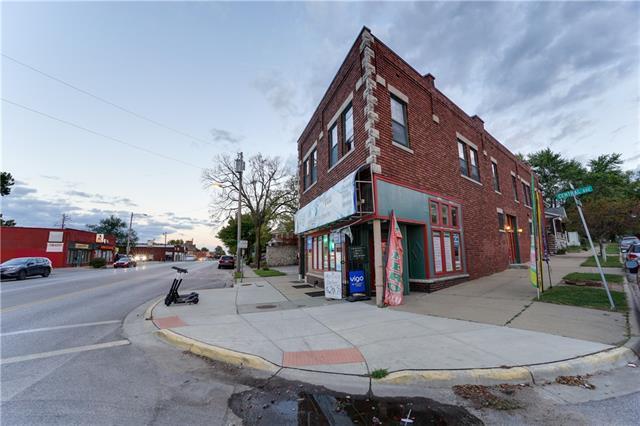 11 S 17th Street Property Photo