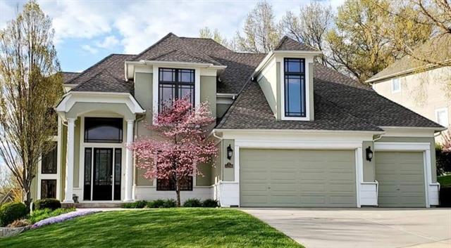 10290 Magnolia Lane Property Photo 1