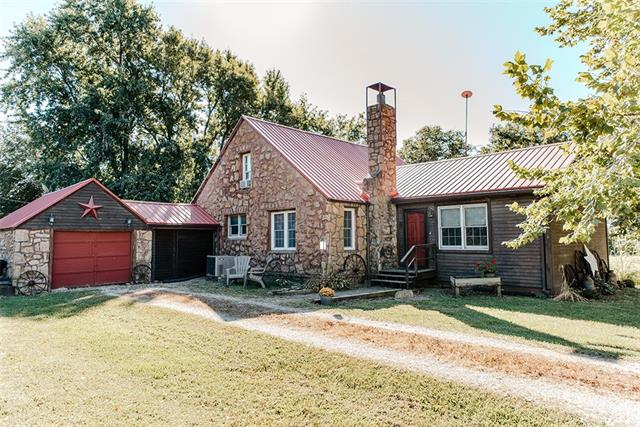 4493 Arkansas Road Property Photo