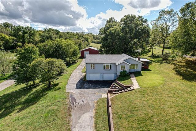 17401 E Courtney Atherton Road Property Photo