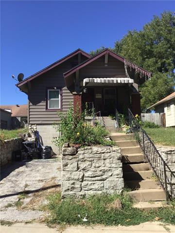 106 N Kensington Avenue Property Photo