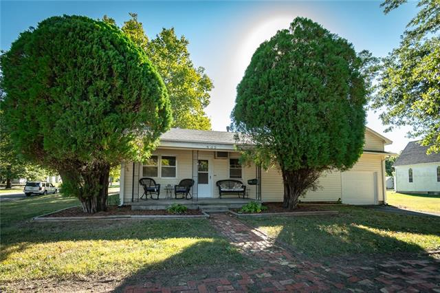 635 N Poplar Street Property Photo