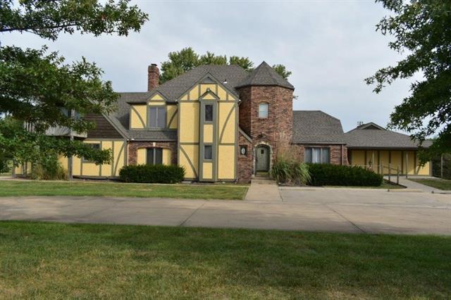 1509 Linn Street Property Photo