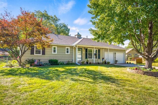 9236 Hadley Street Property Photo