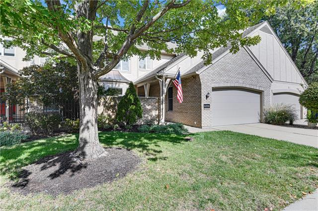 6319 Kennett Place Property Photo