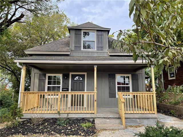 Bergers Add Real Estate Listings Main Image
