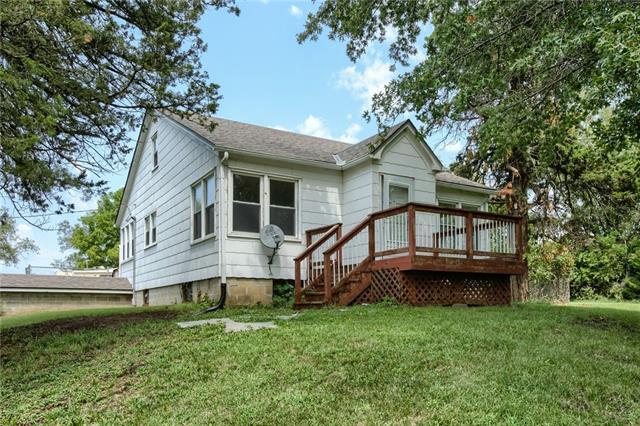 64139 Real Estate Listings Main Image