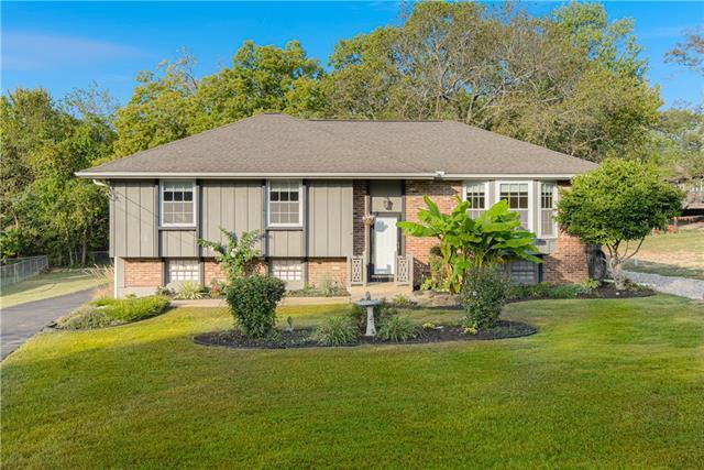 700 Kouns Lane Property Photo